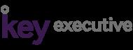 Key Appointments Logo
